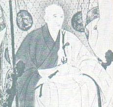 h_takubou